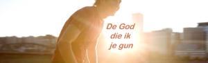 Dienst gemist - De Brug Eindhoven