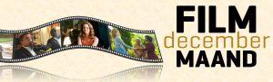December Filmmaand