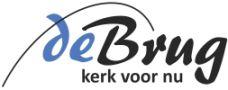 de Brug - Eindhoven
